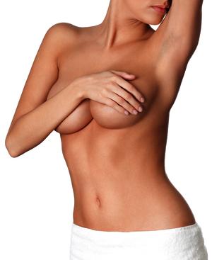 esthetische chirurgie belgie wales